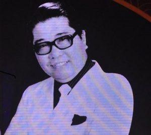 [Hình ảnh] Nhạc sĩ Hoàng Thi Thơ (1929-2001)   Thanh Sơn & Những sáng tác để đời