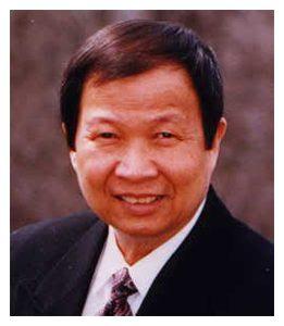 [Hình ảnh] Nhạc sĩ Lê Dinh | Huyền thoại Lê Minh Bằng